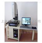 JW-3020浙江自動智能型影像測量儀
