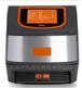 英国BIBBY Techne 基因扩增仪高通量PCR仪