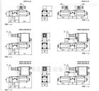 ATOS比例阀直动式DHZO-AES-EH-071-L-5/W