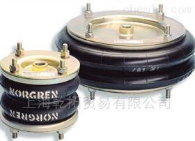 M/146040/M/930英国NORGREN耐用型皮囊气缸 介绍