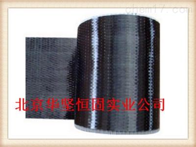 北京恒林建筑工程有限公司