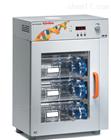 HB-3D/HB-1D英国BIBBY 分子杂交箱