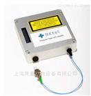 紧凑型脉冲光纤激光器