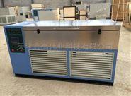 单边冻融试验机