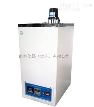 石油产品铜片腐蚀测定器供应