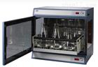 SI600/SI600C英国BIBBY STUART 容量震荡培养箱