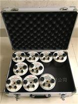 防雷檢測儀/防雷標準電阻