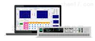 150V可編程交直流電子負載