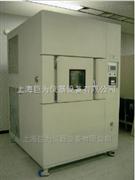 上海巨为仪器设备有限公司