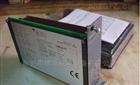 ATOS常备现货ATOS放大器型号E-ME-AC-01F4R-4 20 6