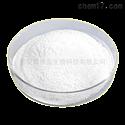 162537-11-3MOC-L-叔亮氨酸原料