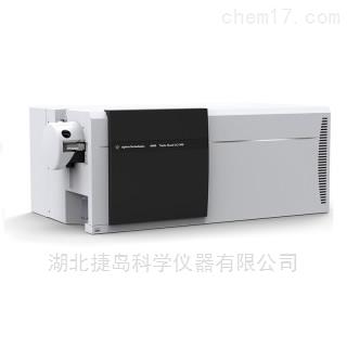 6460C-三重四极杆液质联用系统
