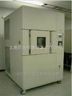 JW-TS-150D天津冷热冲击试验箱
