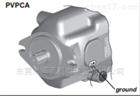 ATOS防爆叶片泵PFEAXO-51110/1D/PA-GK/724DC10
