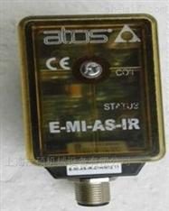 阿托斯放大器E-MI-AS-IR-01H/I现货销售
