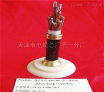 屏蔽电缆阻燃计算机电缆现货销售-质优价廉