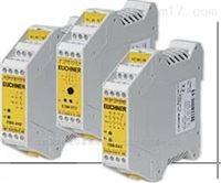 ESM-BA302,安士能EUCHNER安全继电器