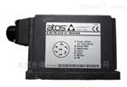 ATOS放大板放大器E-RI-AE-01F现货