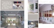 地理教学模型系列走廊文化新品上市