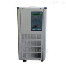 -80低温冷却液循环泵