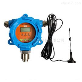 SEM100-NH3无线固定式在线氨气恶臭检测仪