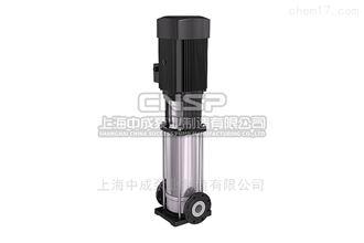 cdl1-2  cdl1-3CDLF型轻型不锈钢多级泵