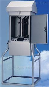 080130-1203材田Sibate HV-RW二噁英空气采样泵