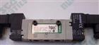 NUMATICS电磁阀中国公司