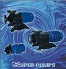 TD-65SK-105VK供应正品塑宝SUPER磁力泵TD-65SK-105VK