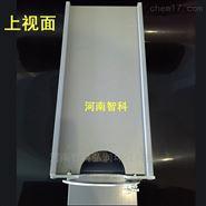 兔子热源实验固定箱 兔固定器 多功能保定架