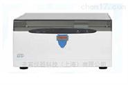 美国热电戴安离子色谱仪自动进样器代理