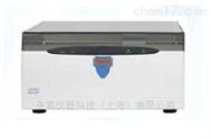 068888美国热电戴安离子色谱仪自动进样器代理