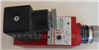 ATOS阿托斯安装板和附件