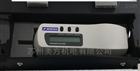东京精密便携式粗糙度仪E-35B  使用7国语言