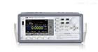 IT9121H功率分析儀