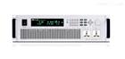 IT7324HT可编程交流电源