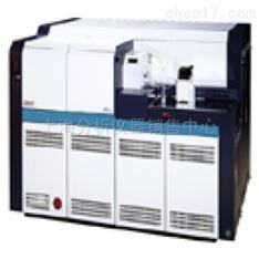 热电NEPTUNE Plus多接收等离子无机质谱仪