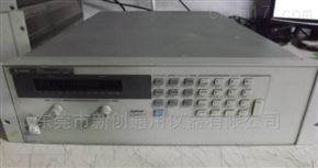 Agilent6673A直流電源