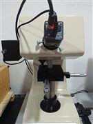 昆山硬度计厂家 数显显微维氏 二手维修