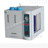 QL-1000大流量氢气发生器