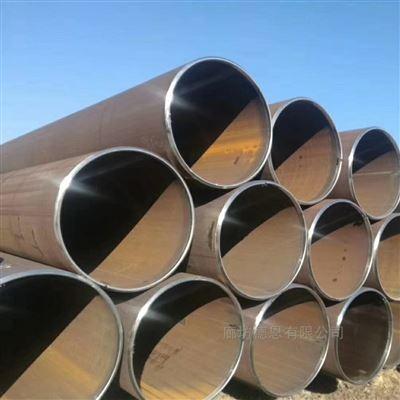 玻璃鋼保溫管行業
