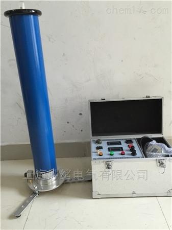 直流高压发生器DC:120KV/2mA60KV耐压测试仪