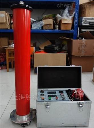 60KV/4mA电力电缆/变压器直流耐压测试仪