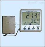 HT-TRH07D数显温湿度计