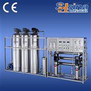 纯水设备上海厂家直销