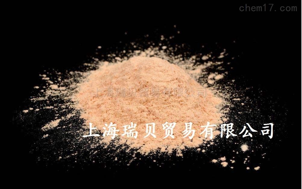 美国PTI粉尘,0-50μm test dust测试粉尘
