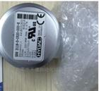 hydac液位计ENS3218-5-0730总代理