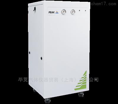 INFINITY XE 5040高纯氮气发生器