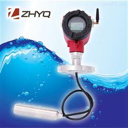 ZigBee传输无线液位传感器