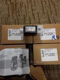 宝德电磁阀碱液和酸液专用0330